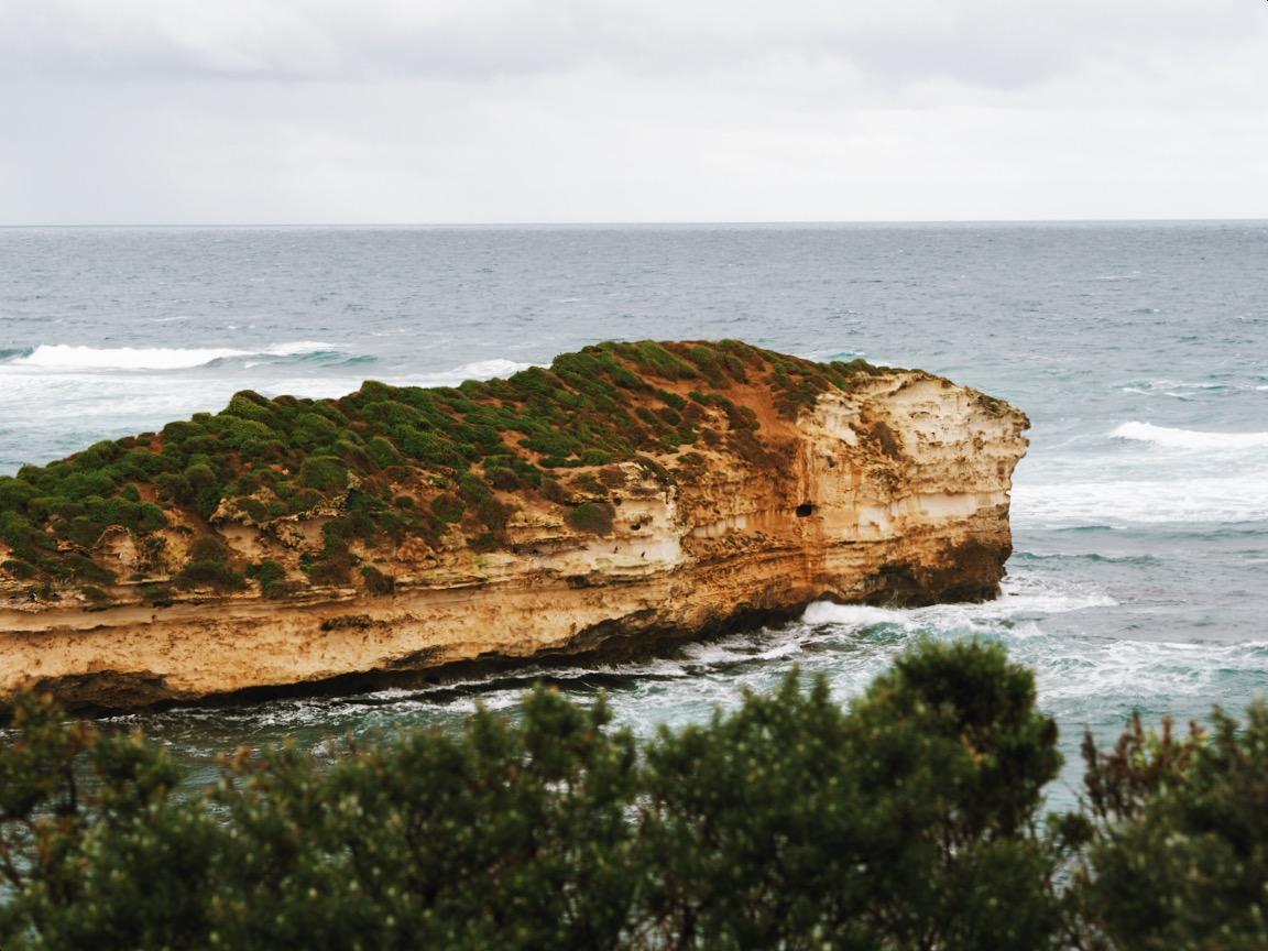 Great Ocean Road- Terrene- Ana Petre57.JPG