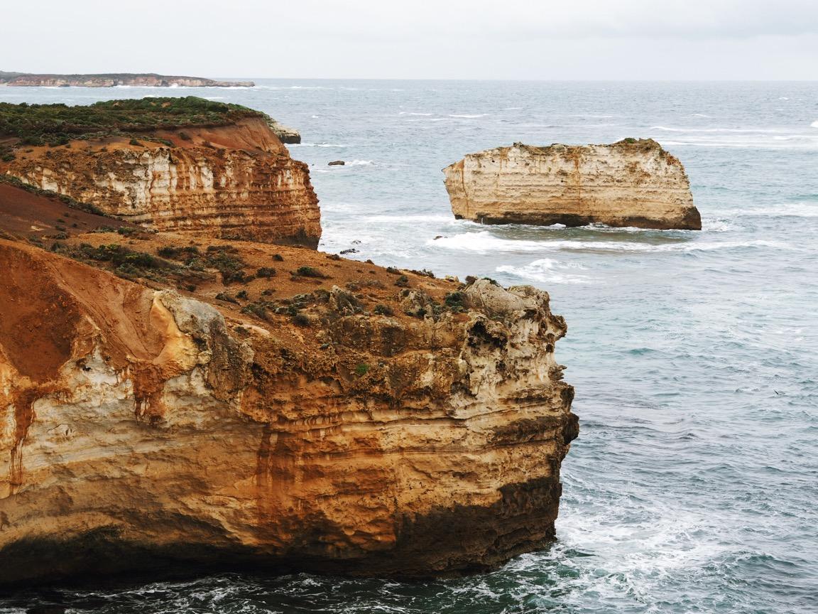 Great Ocean Road- Terrene- Ana Petre56.JPG
