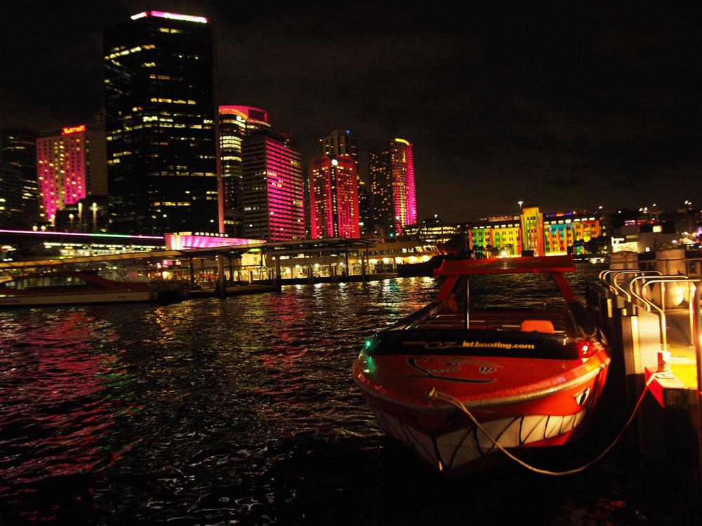 Terrene - Vivid Sydney - Ana Petre31.jpg