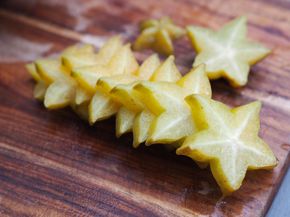 Dehydrated Star Fruit - Terrene - Ana Petre63.jpg
