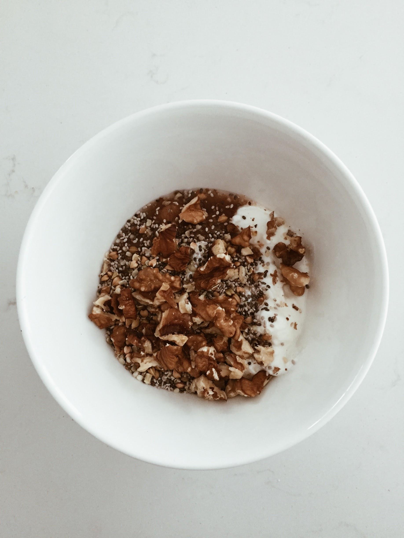chia cinnamon apple granola - terrene - ana petre2.jpg