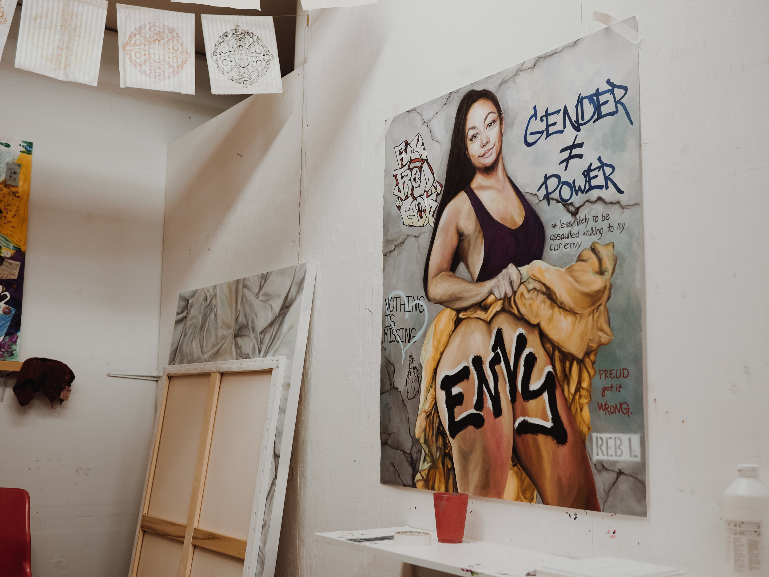 Gam Jitters Galleries-6221439.jpg