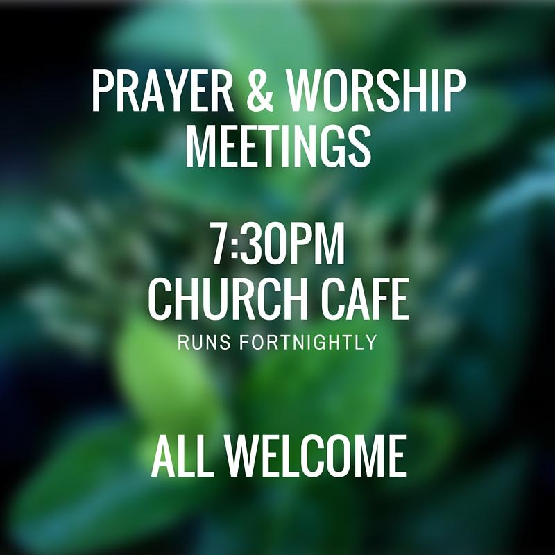 Prayer meetings(1).jpg