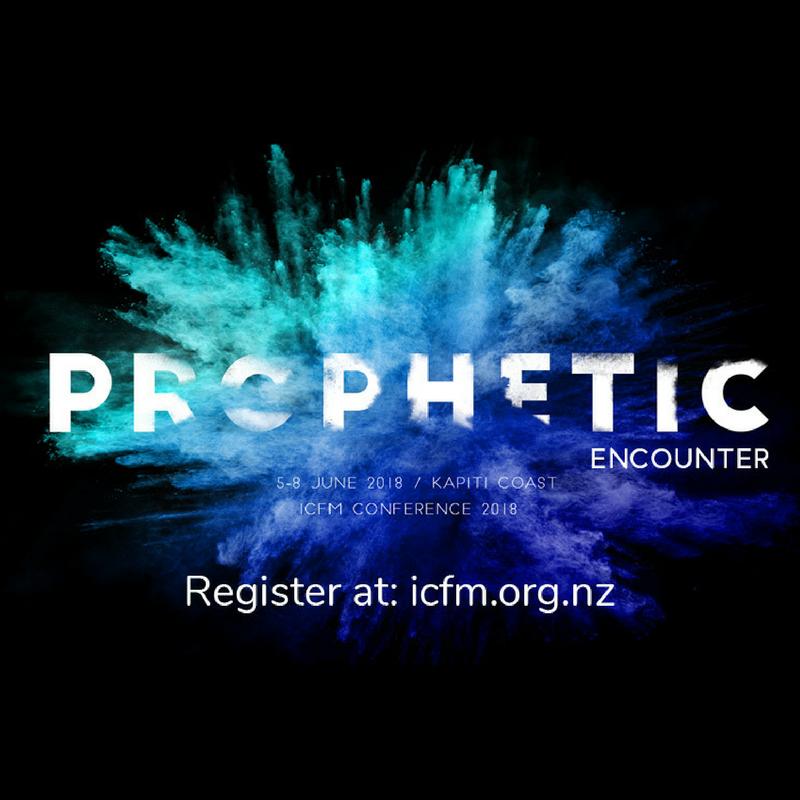 Prophetic Encounter.png