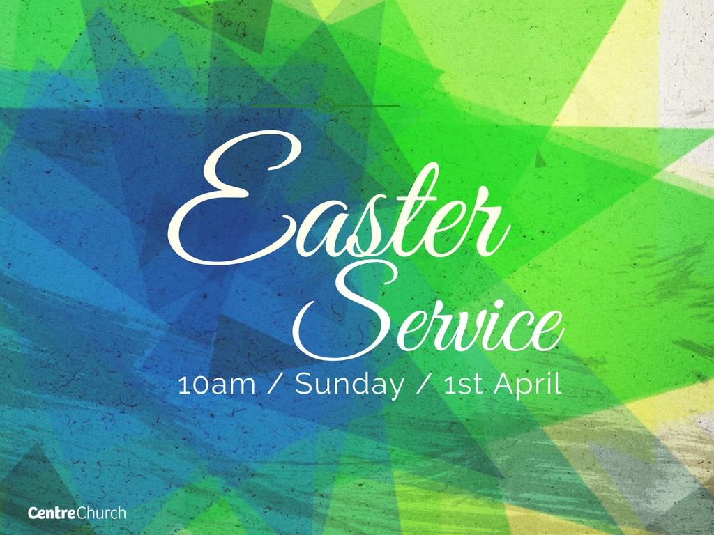 Easter Service (3).jpg