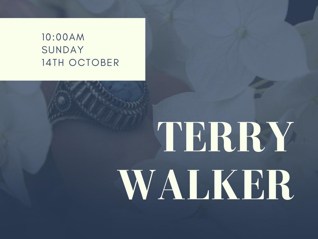 terry_walker__3_.jpg