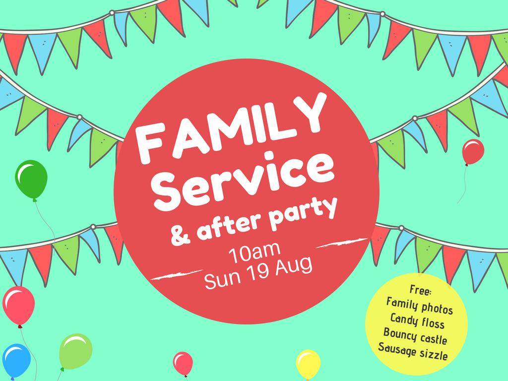 family_service__7_.jpg