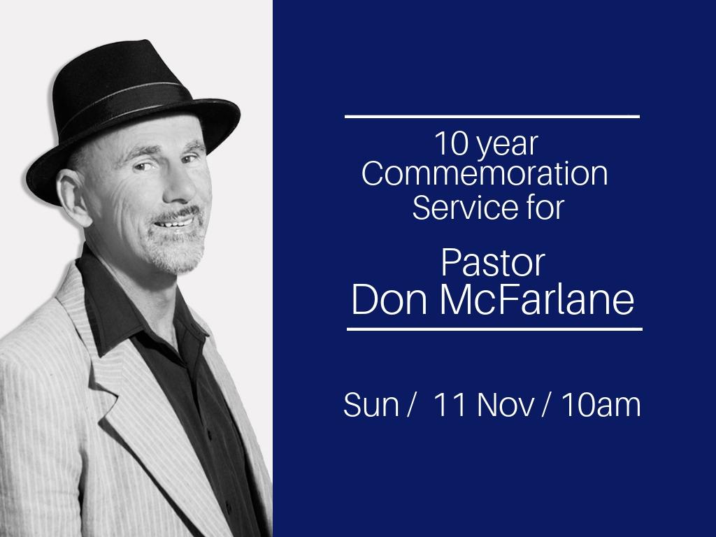 Commemoration service.jpg