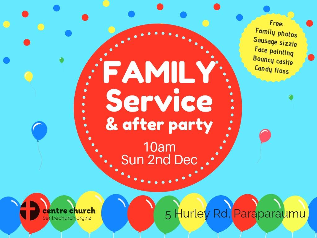 Family Service (1).jpg
