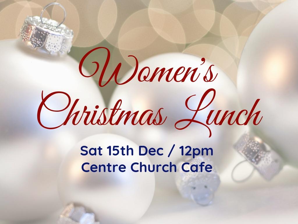 Women's Christmas Lunch.jpg