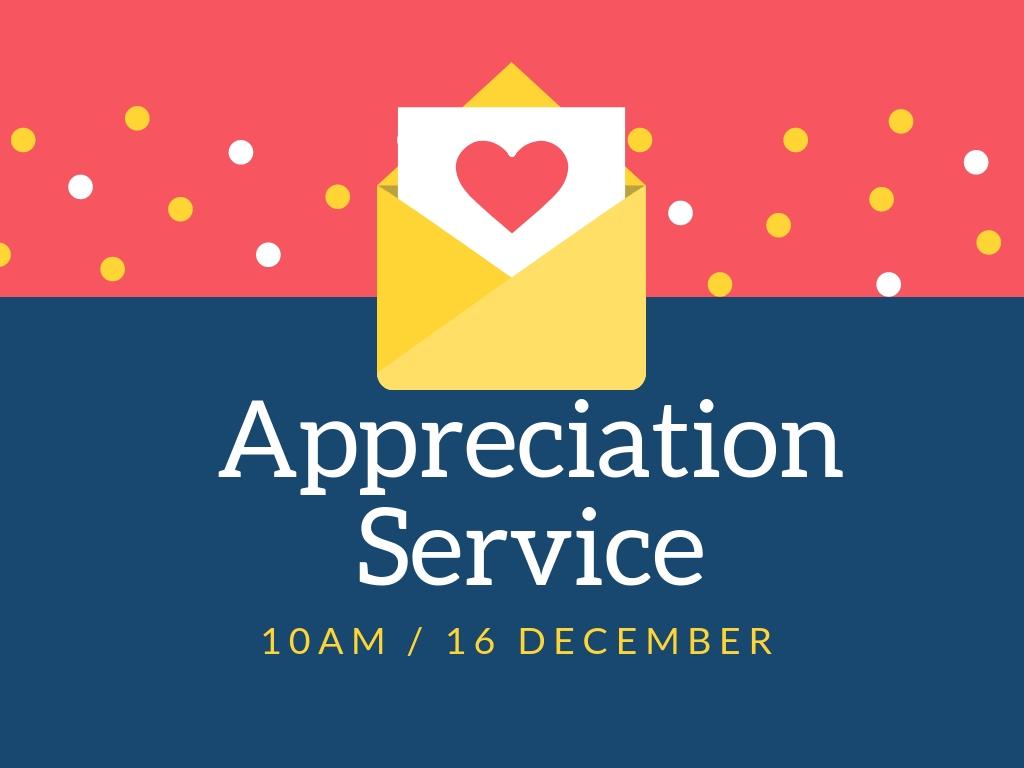 appreciation_service.jpg