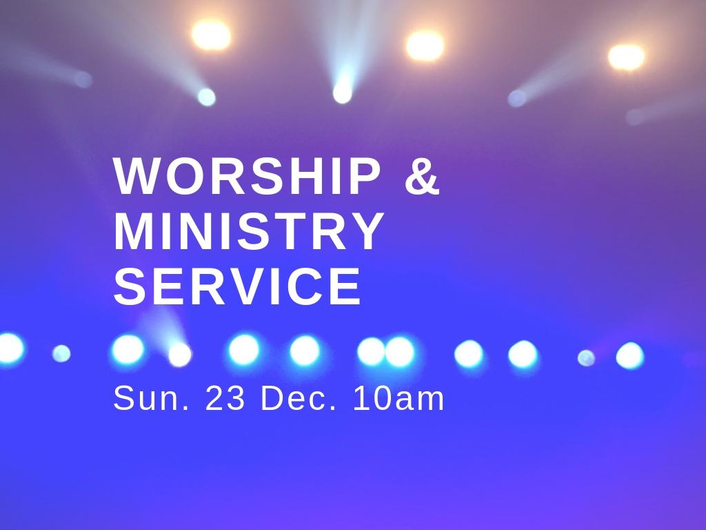 worship___ministry_service__2_.jpg