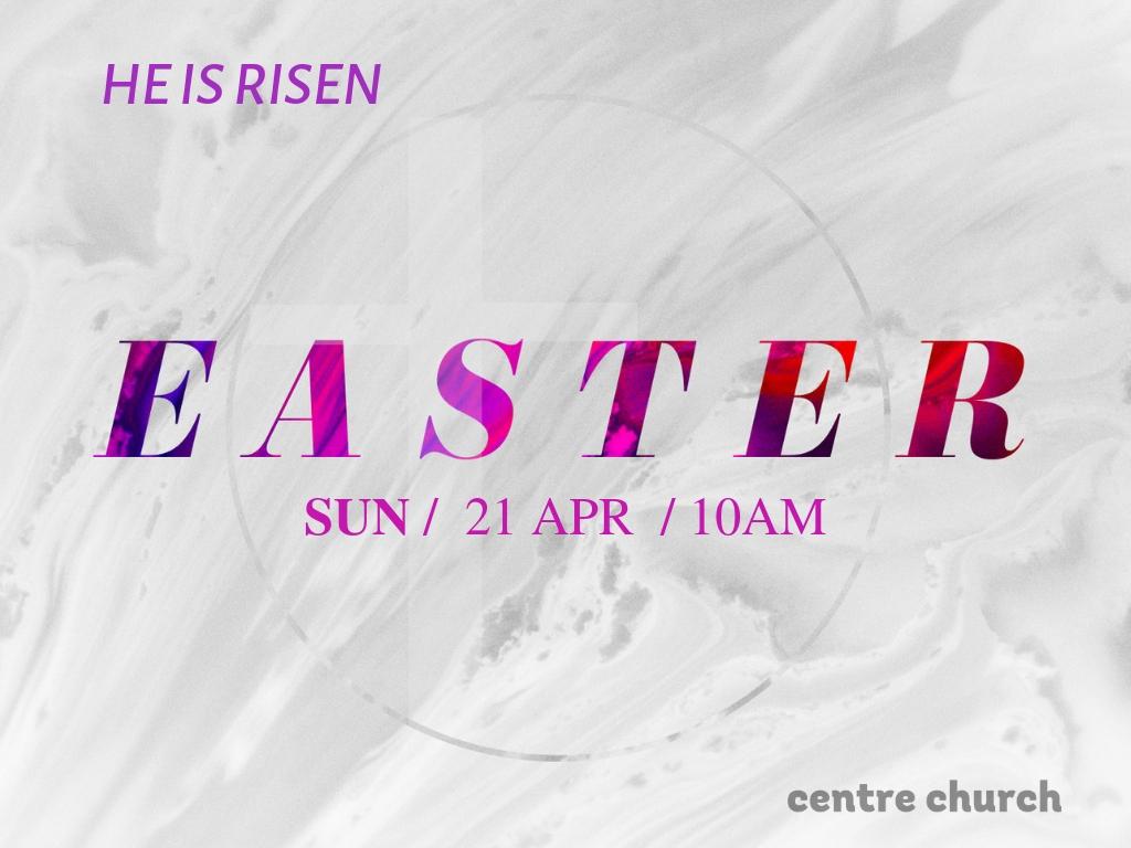Easter 19 (2).jpg
