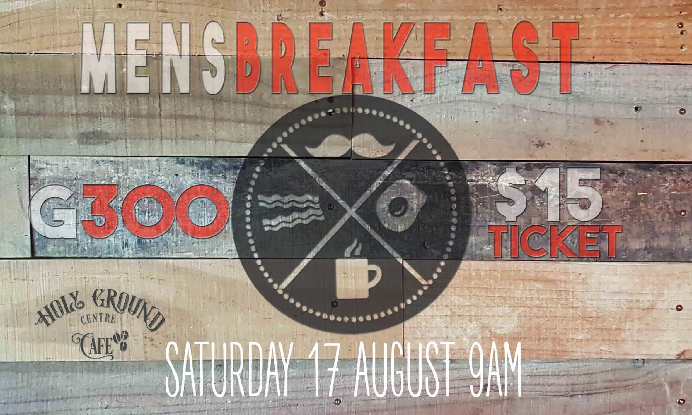 men_s_breakfast_aug019.jpg