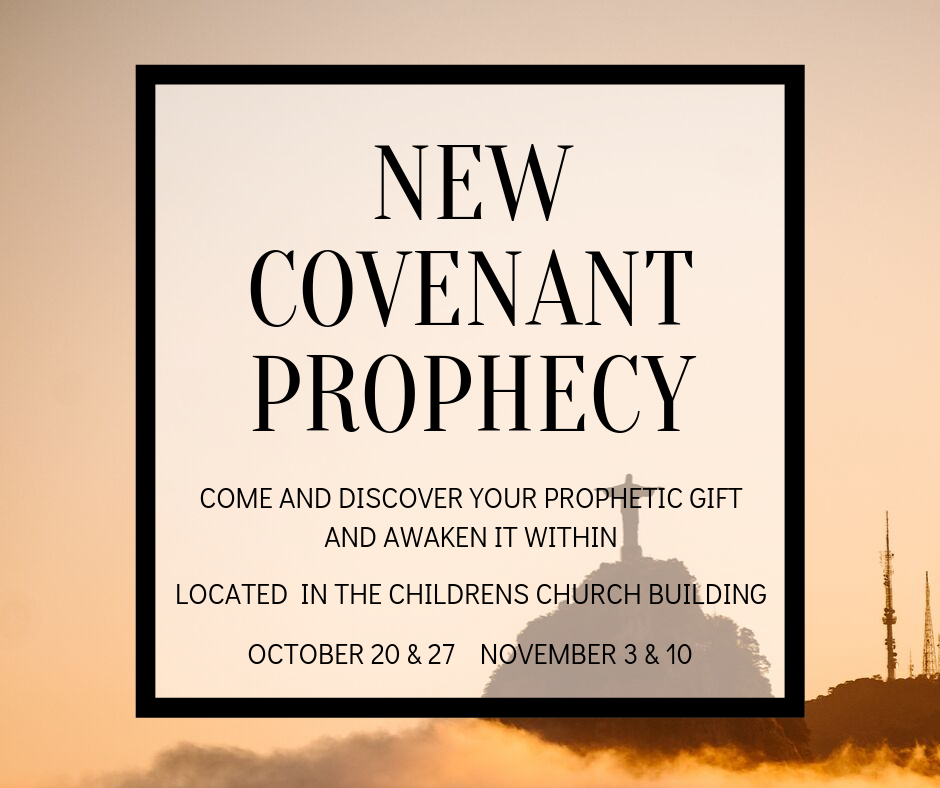 New Covenant Prophecy (1).png