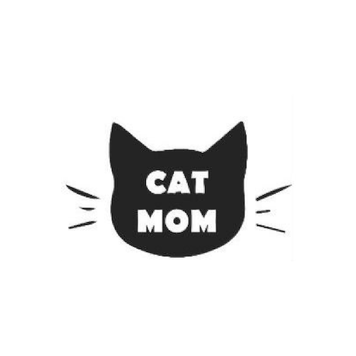 CatMom.png