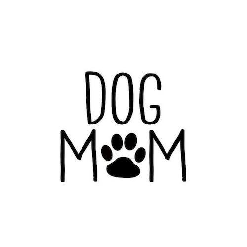 DogMom2.png