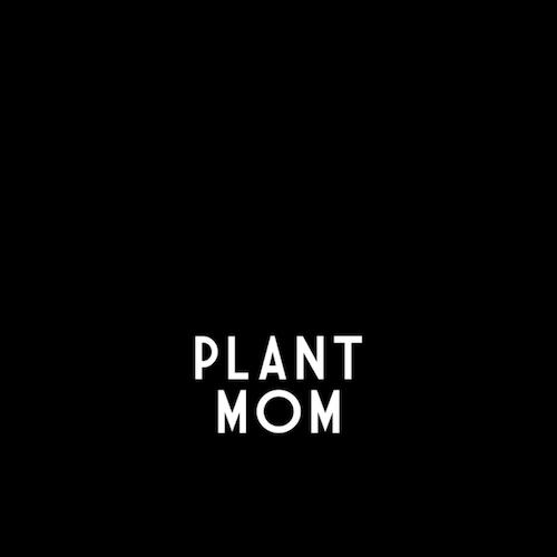 PlantMom.png
