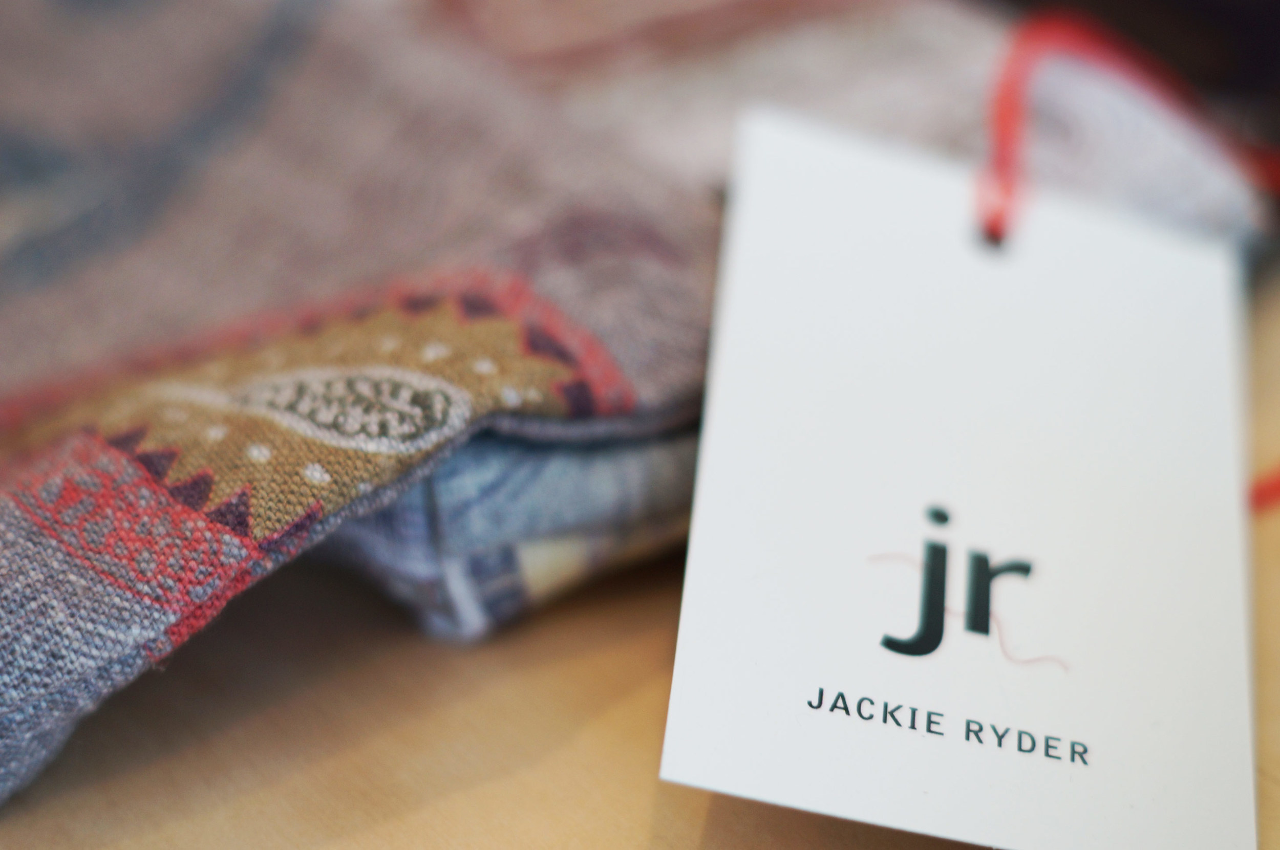 JR6.jpg