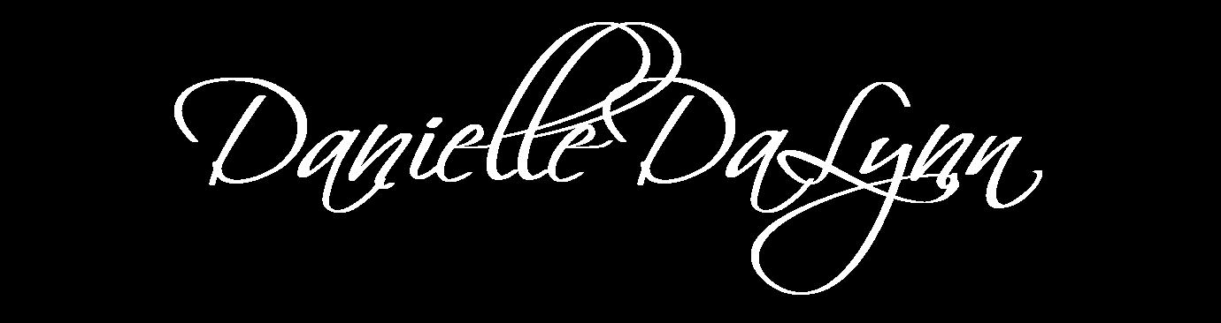 DDaLynn Signature.png