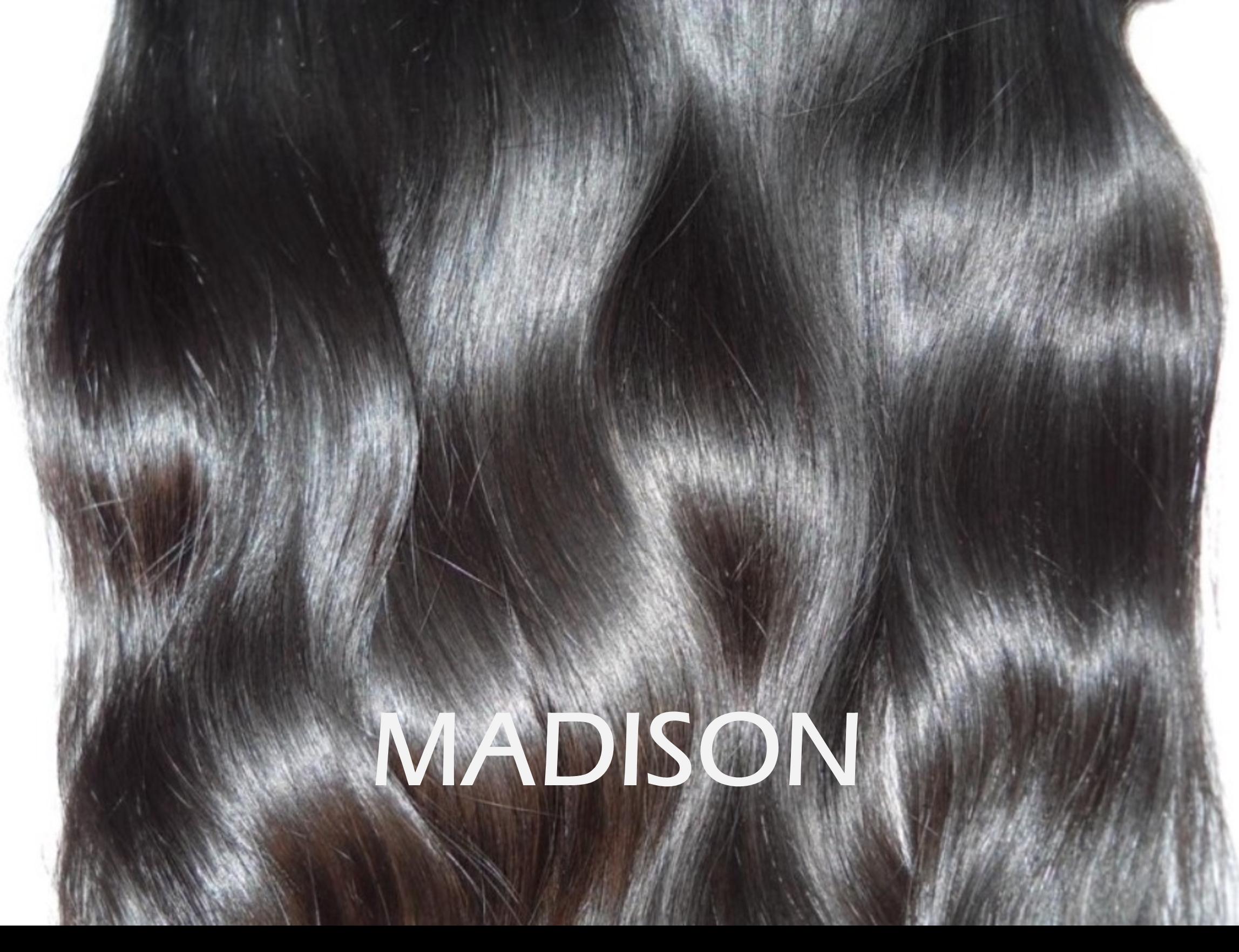 3-4 MADISON.PNG