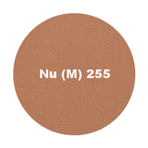 255 nu m.png