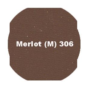306 merlot m.png