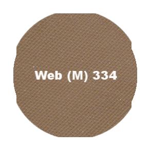 334 web m.png