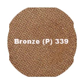 339 bronze p.png