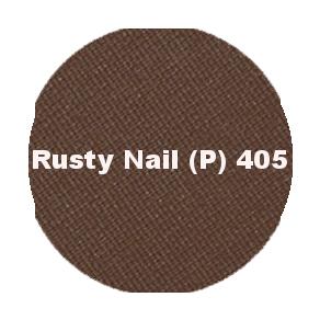 405 rusty nail p.png