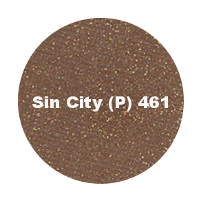 461 sin city p.png