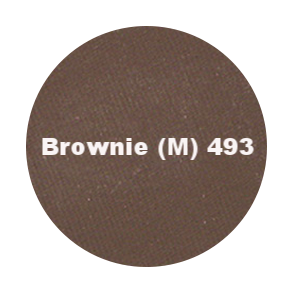 493 brownie m.png