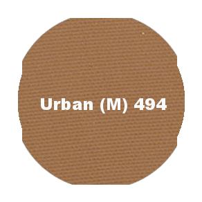 494 urban m.png