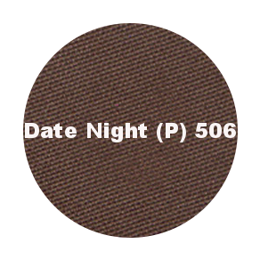506 date night p.png