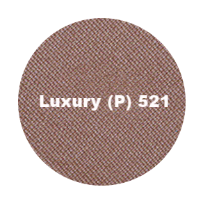 521 luxury p.png