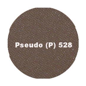 528 pseudo p.png