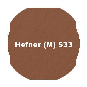 533 hefner m.png