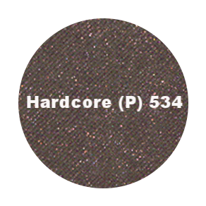 534 hardcore p.png