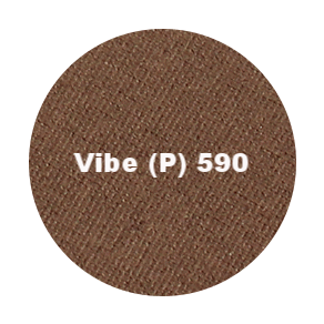 590 vibe p.png