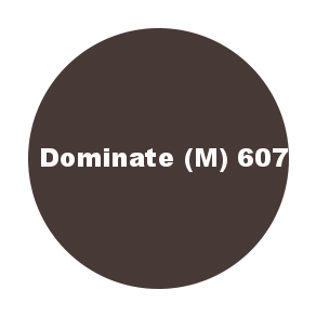 607 dominate m.png