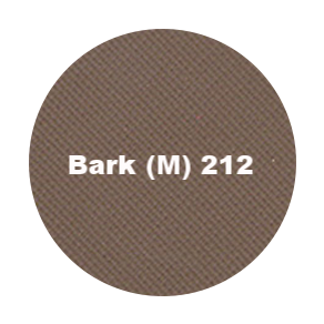 212 bark m.png