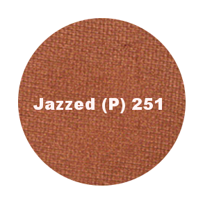 251 jazzed p.png