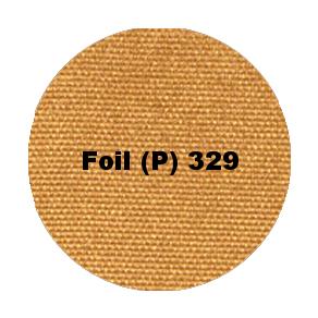 329 foil p.png
