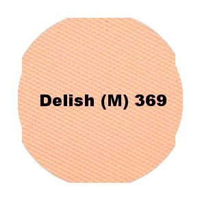 369 delish m.png