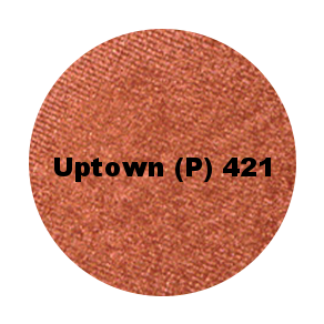 421 uptown p.png