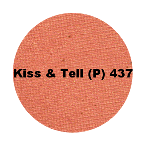 437 kiss n tell p.png