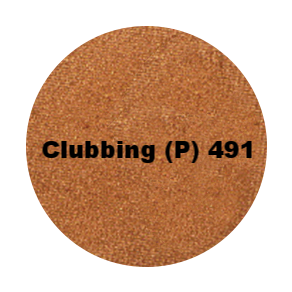 491 clubbing p.png