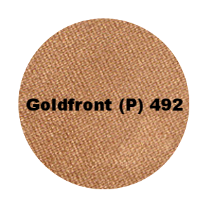 492 goldfront p.png