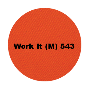 543 work it m.png