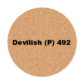 587 devilish p.png
